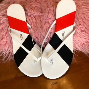 Shoes - Sandals TKEES